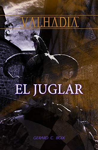 El Juglar por Gerard C. Boix epub