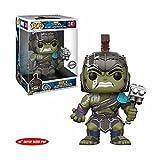 Pop! Marvel: Thor Ragnarok - Hulk 10-inch #241