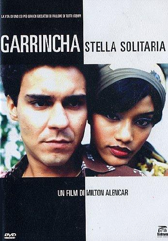 garrincha-italia-dvd