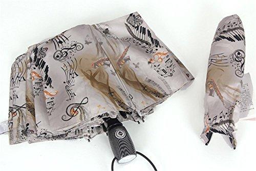 super-olio-pittura-fiori-art-pieghevole-sole-pioggia-ombrello-upf50-apertura-e-chiusura-automatica-f