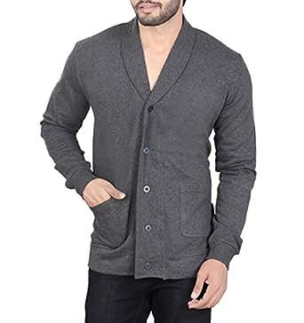 LUCfashion Men's Exclusive Premium Fashionable Blazer …