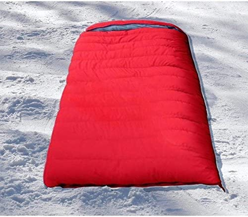 Zhudj Outdoor Super Leggero coperta Bag kuverde Coppia Coppia Coppia Sacco a pelo campeggio alpinismo stagioni fuellen piumino d' oca 4000 grammi di Kashmir, C B0759XY5G8 Parent | Offerta Speciale  | Bel design  | Moderno Ed Elegante A Moda  d78d33