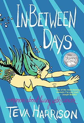 in-between-days-a-memoir-about-living-with-cancer