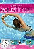 X-Tremely Fun - Aqua Fitness [Alemania] [DVD]