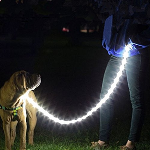 Super Long Working Time Camping Lantern Ultra Bright LED Rope Lights Camping Lights Hiking Lantern Tents Lights Osup Auto Repair/Emergency Lights Night Riding/Safety Light Portable LED String Light