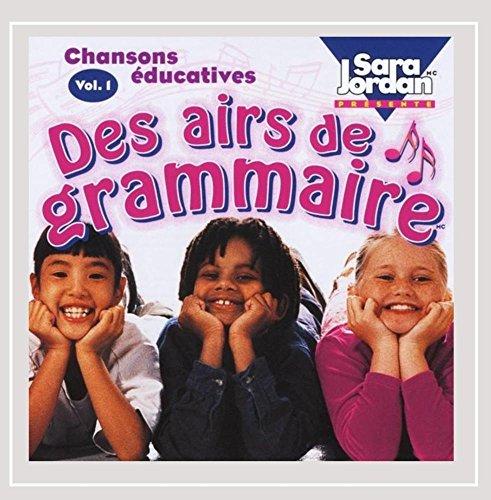 des-airs-de-grammaire