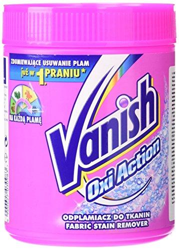 vanish-oxi-action-rosa-quitamanchas-500-gr