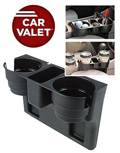 shopo's car valet instant cup accessories holder tray organizer Shopo's Car Valet Instant Cup Accessories Holder Tray Organizer 51Ih6 FFO8L