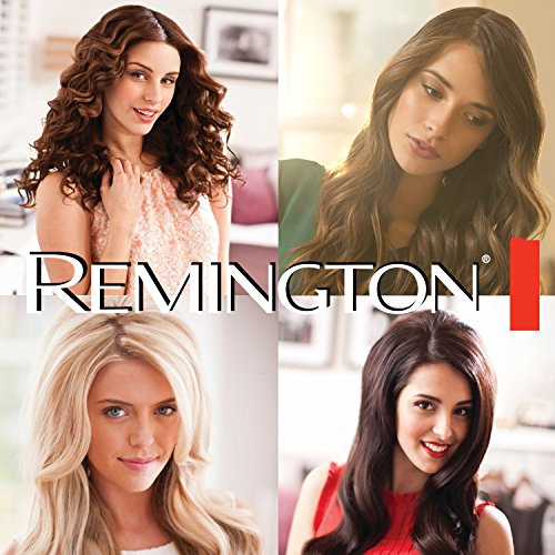 Remington CI8319 Lockenstab Keratin Therapy - 6