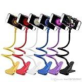 Captcha Universal Mobile Phone Lazy Hold...