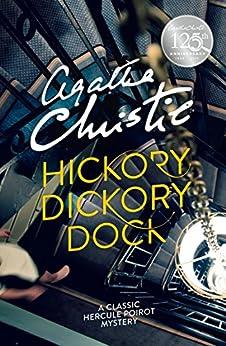 Hickory Dickory Dock (Poirot) (Hercule Poirot Series)