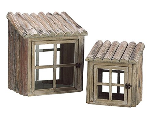 set-of-2-natural-country-rustic-wooden-nesting-greenhouse-terrariums-12-17