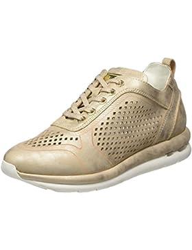 bugatti Damen J94066n Sneakers