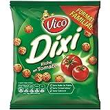 Vico dixi tomate 115g - Prix Unitare - Livraison Gratuit Sous 3 Jours