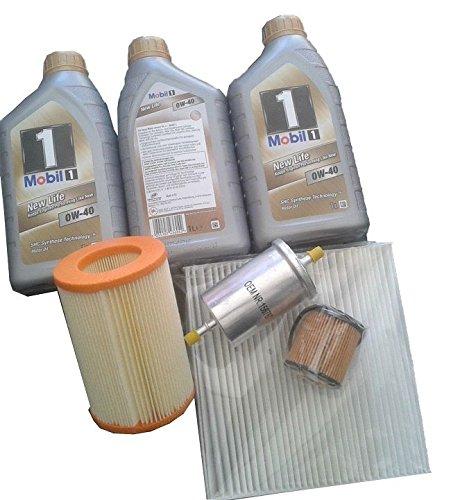 kit-tagliando-smart-fortwo-600cc-700cc-800cc-cdi-fino-al-2004