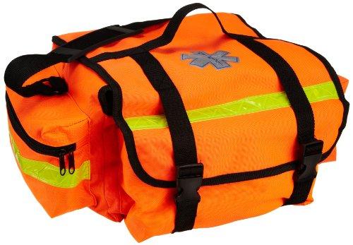 primacare-medical-supplies-kb-ro74-medizin-tasche-fur-notfalle-432-x-229-x-178-cm-orange