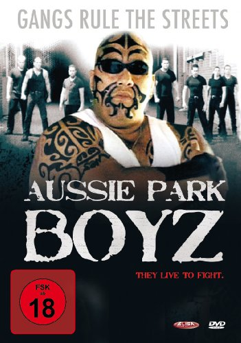 aussie-park-boyz-they-live-to-fight-import-allemand