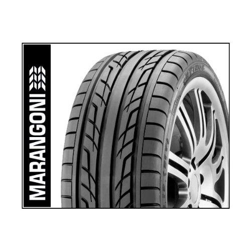 Marangoni mito-245/45/r1799y-e/c/73-estate pneumatici