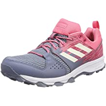 huge selection of e3400 ded58 adidas Galaxy, Zapatillas de Trail Running para Mujer