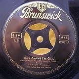 Rock around the clock / A.B.C. Boogie (Film : Rock around the clock) / 12 031