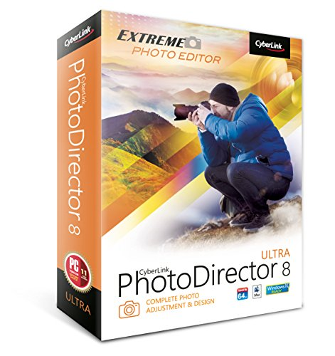 cyberlink-photodirector-8-ultra-complete-photo-adjustment-and-design-pc-mac
