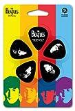 Planet Waves Médiators Beatles par Planet Waves, Meet The Beatles, pack de 10, Thin