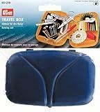 PRYM Medium Travel Box/Nähen Set