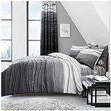 Best Blue Wave Soft Pillows - Gaveno Cavailia Luxurious WAVE OMBRE Bed Set Review