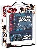 Safta- Set de Regalo de Star Wars (311801587)