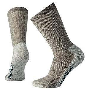 51IhJA5Jc8L. SS300  - Smartwool Women's Hike Medium Crew Socks