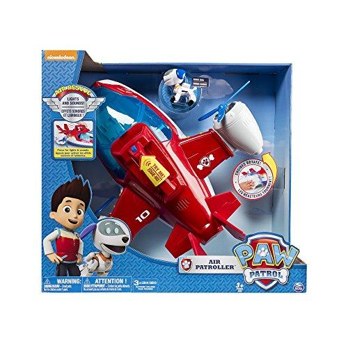 Paw-Patrol-6026623-Air-Patroller-Plane-Toy