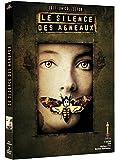 Le Silence des agneaux - Édition Collector 2 DVD [Ultimate Edition]