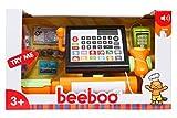 VEDES Großhandel GmbH - Ware Beeboo Kitchen Registrierkasse Touchscreen und Zubehör
