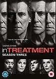 Treatment: Season [UK Import] kostenlos online stream