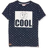 LEGO Teo 303, Camiseta para Niños