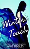 Winter's Touch (The Last Riders Book 8) (English Edition)