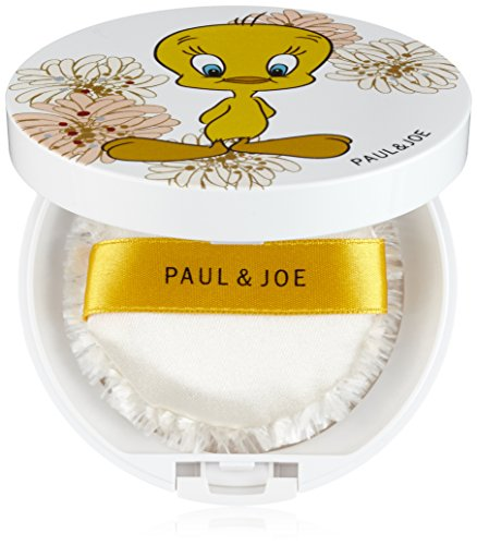 paul-joe-pressed-face-powder-case-002-looney-tunes-47g