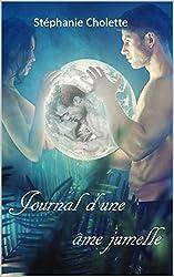 Journal d'une âme jumelle