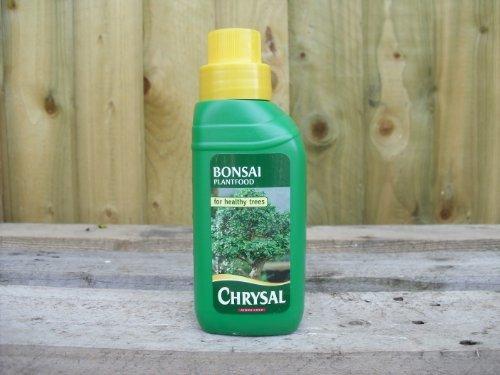 bonsai-baum-flussigkeit-feed-250ml
