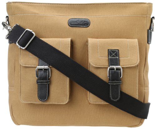 leatherbay-downtown-messenger-bag-in-khaki