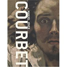 Gustave Courbet (Sm'art)