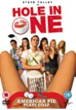 Hole In One [DVD]