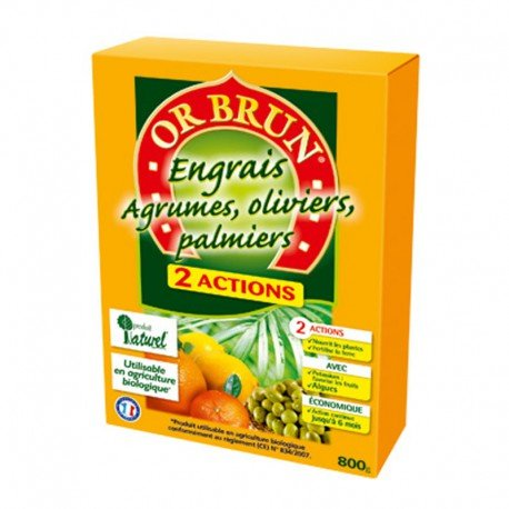 engrais-granules-olivier-agrumes-800g-or-brun