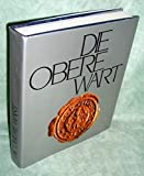 Die Obere Wart. Festschrift zum Gedenken an die Wiedererrichtung der Oberen Wart im Jahre 1327...