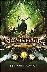 Montérégia - T3 : Le retour de la Fée