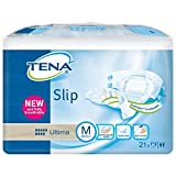 Tena Slip Ultima Medium – 21-Winder A Höschen