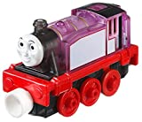 Fisher-price Thomas Of Trains