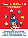 #8: Amul's India 3.0: Based on 50 years of Amul Advertising