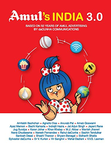 amuls-india-30-based-on-50-years-of-amul-advertising