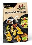 Beltane Bio grill&wok Honey-Chili Marinade